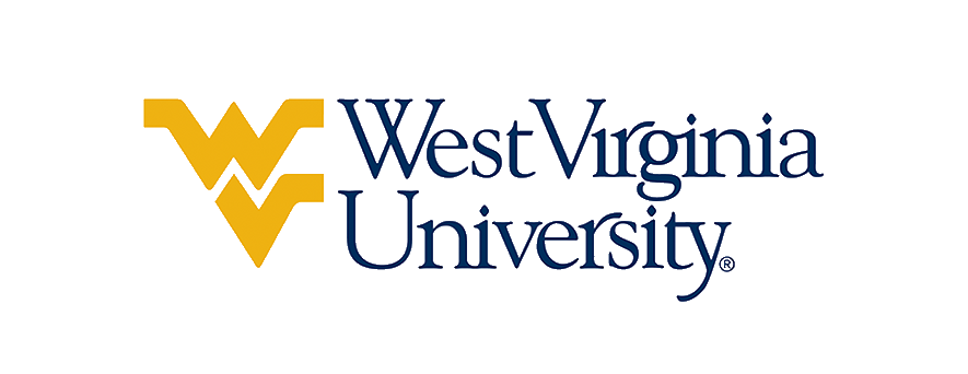 Wvu Division Of Forestry And Natural Resources