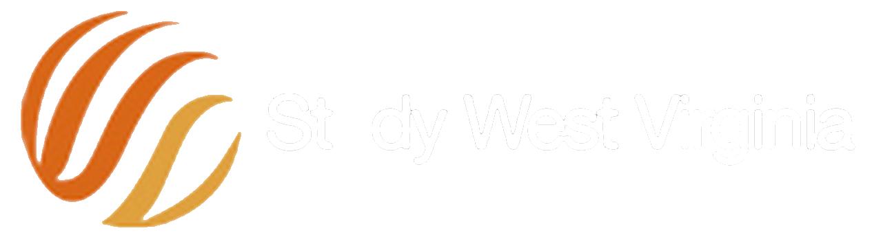 Study USA | Study West Virginia