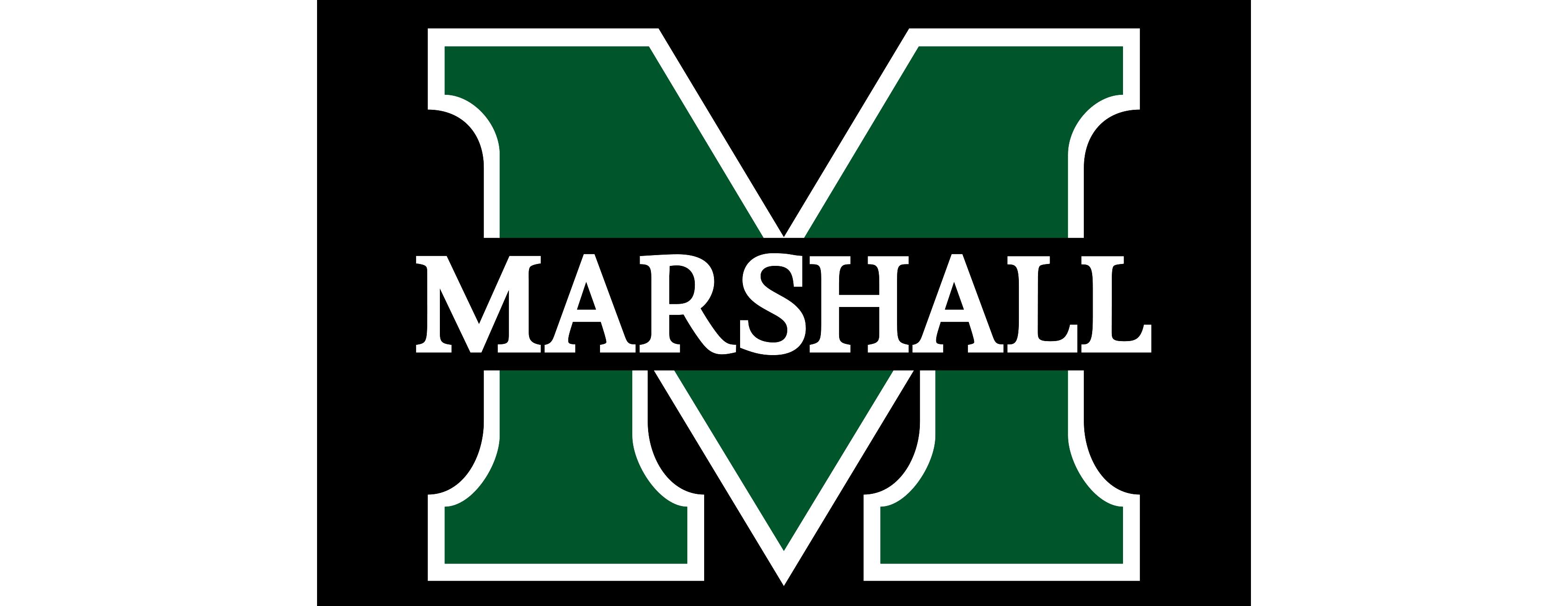 Study in the usa at marshall university for Marshalls cincinnati oh